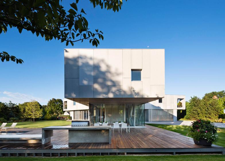 36SML-House-by-Levenbetts_dezeen_784_13