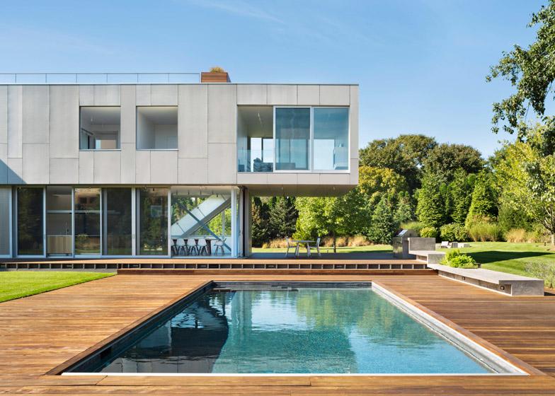 36SML-House-by-Levenbetts_dezeen_784_2