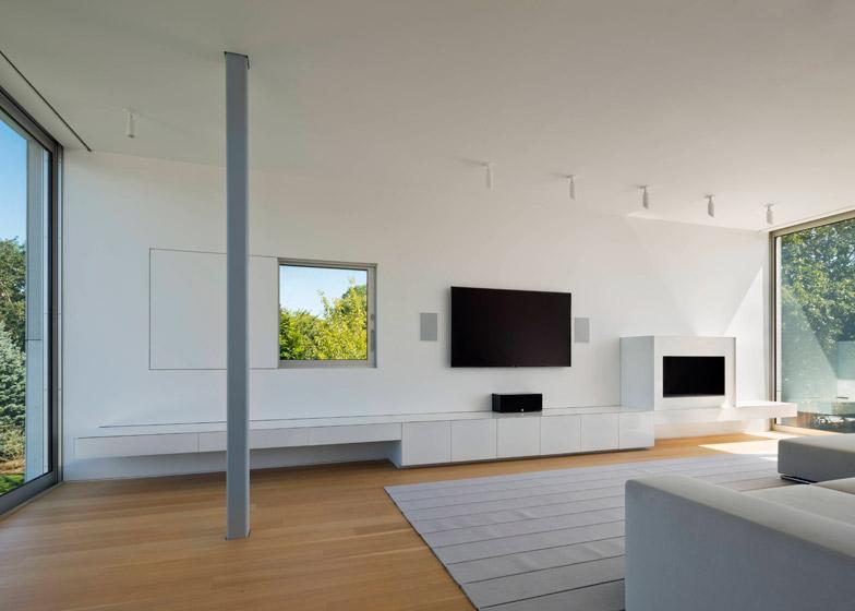 36SML-House-by-Levenbetts_dezeen_784_25
