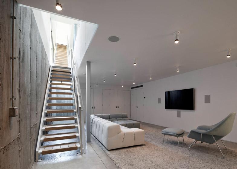 36SML-House-by-Levenbetts_dezeen_784_27