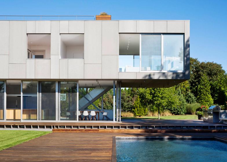 36SML-House-by-Levenbetts_dezeen_784_4
