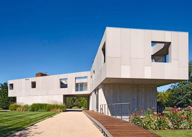 36SML-House-by-Levenbetts_dezeen_784_6