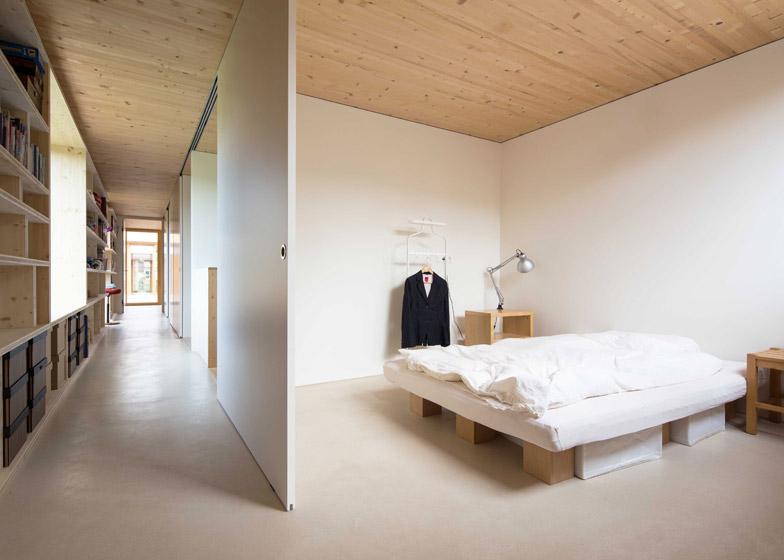37-M-House-by-Juri-Troy-Architects_dezeen_784_1