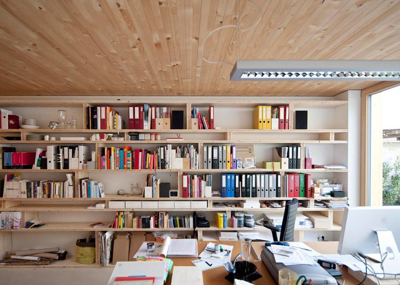 37-M-House-by-Juri-Troy-Architects_dezeen_784_2