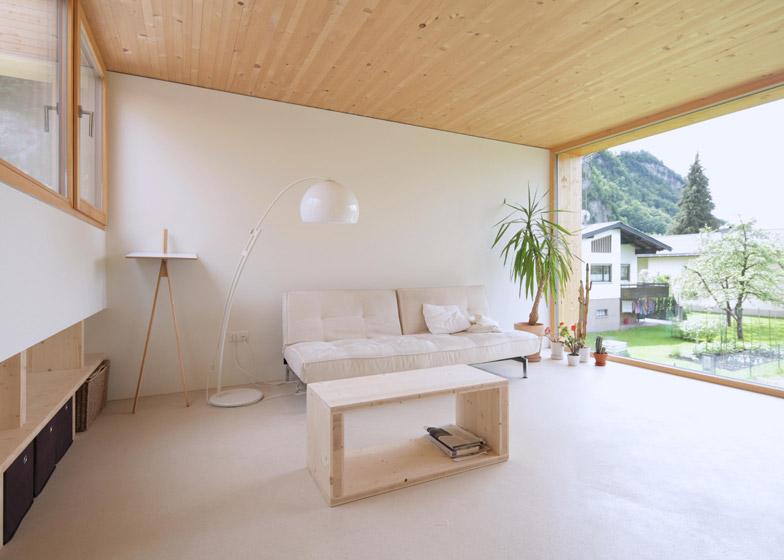 37-M-House-by-Juri-Troy-Architects_dezeen_784_3