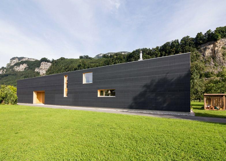 37-M-House-by-Juri-Troy-Architects_dezeen_784_4