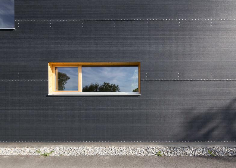 37-M-House-by-Juri-Troy-Architects_dezeen_784_6