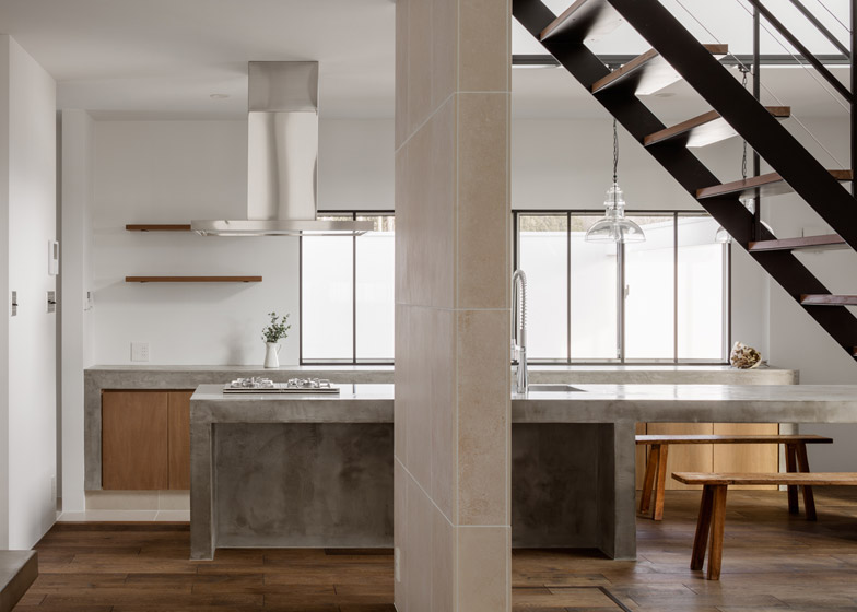 Circle-House-by-Kichi-Architectural-Design_dezeen_784_12