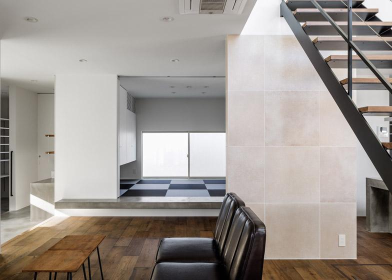 Circle-House-by-Kichi-Architectural-Design_dezeen_784_15