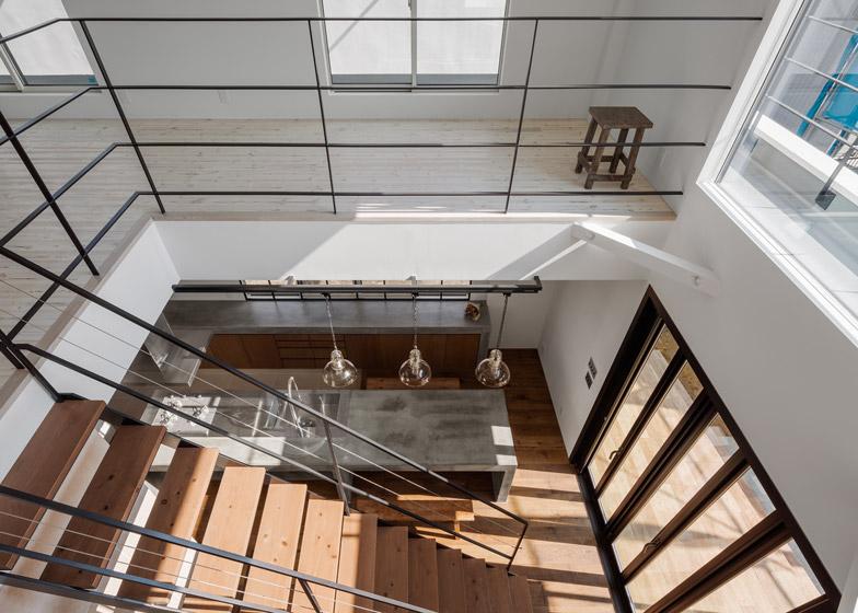 Circle-House-by-Kichi-Architectural-Design_dezeen_784_17