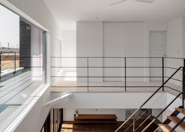 Circle-House-by-Kichi-Architectural-Design_dezeen_784_18