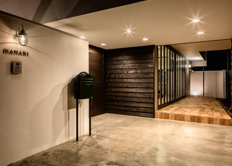 Circle-House-by-Kichi-Architectural-Design_dezeen_784_22