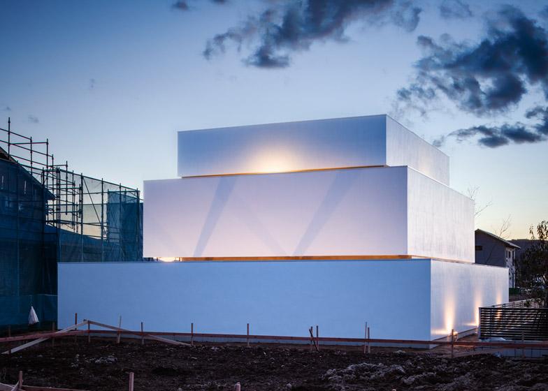 Circle-House-by-Kichi-Architectural-Design_dezeen_784_26