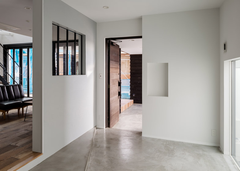 Circle-House-by-Kichi-Architectural-Design_dezeen_784_9