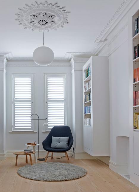 Glebe-House-by-Nobbs-Radford-Architects-extends-a-Sydney-residence_dezeen_11