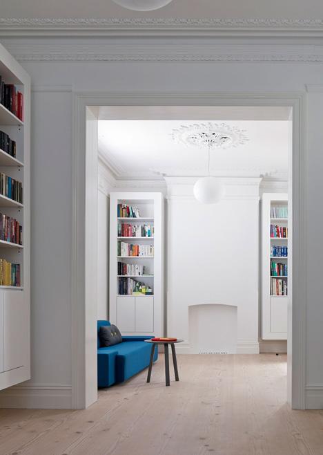 Glebe-House-by-Nobbs-Radford-Architects-extends-a-Sydney-residence_dezeen_12