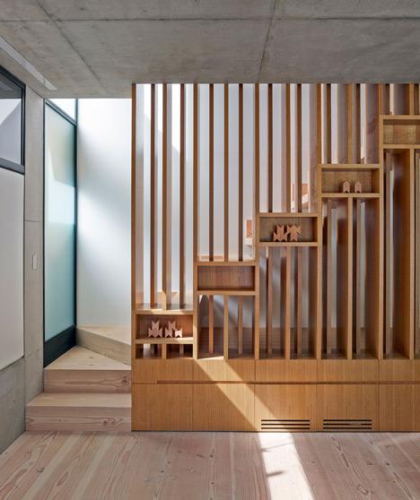 Glebe-House-by-Nobbs-Radford-Architects-extends-a-Sydney-residence_dezeen_6