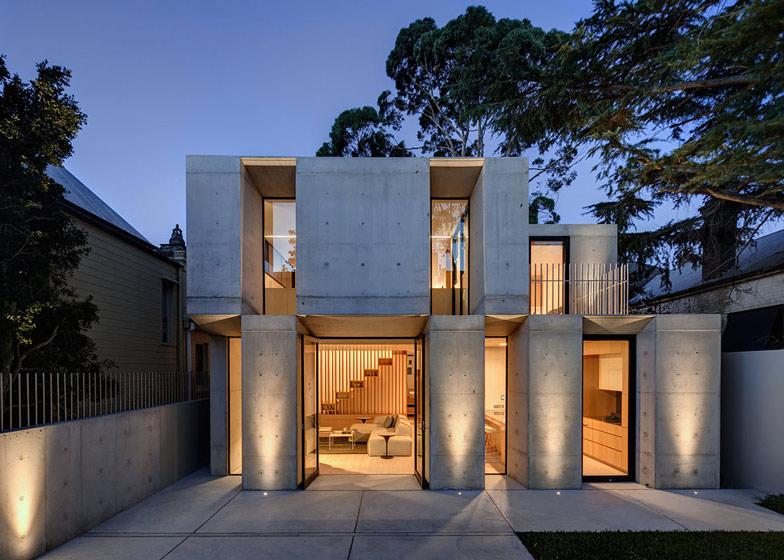 Glebe-House-by-Nobbs-Radford-Architects-extends-a-Sydney-residence_dezeen_ss_1