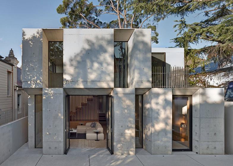 Glebe-House-by-Nobbs-Radford-Architects-extends-a-Sydney-residence_dezeen_ss_2