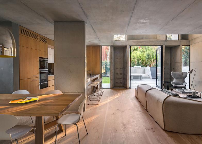 Glebe-House-by-Nobbs-Radford-Architects-extends-a-Sydney-residence_dezeen_ss_5
