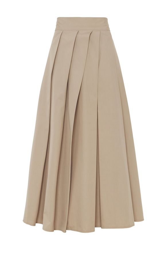 Skladana sukne 1899 Kc