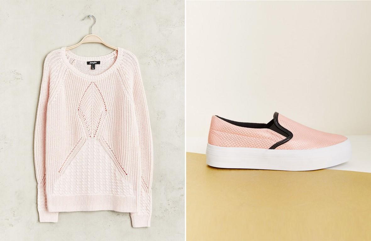 pink2-1180x767