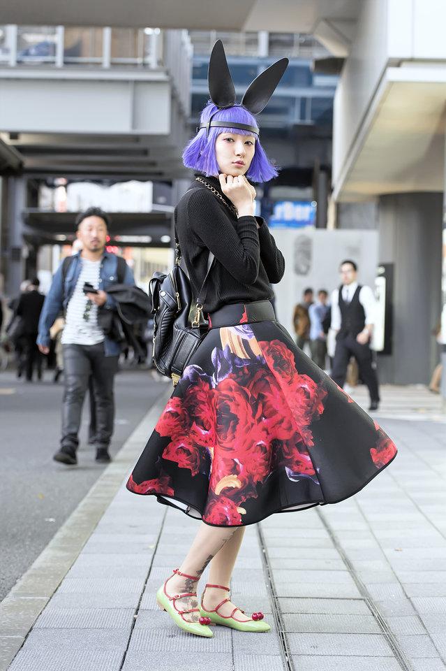 tokyo-fashion-week-street-style-025-Yuri-Nakagawa-20150317_DSC_0464