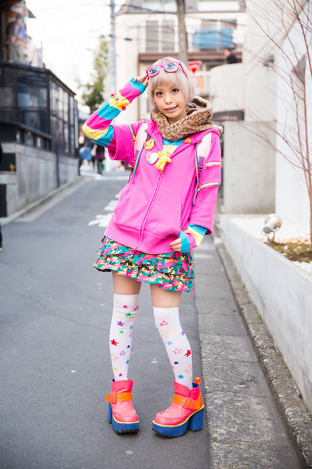 tokyo-fashion-week-street-style-045-150314-35-1