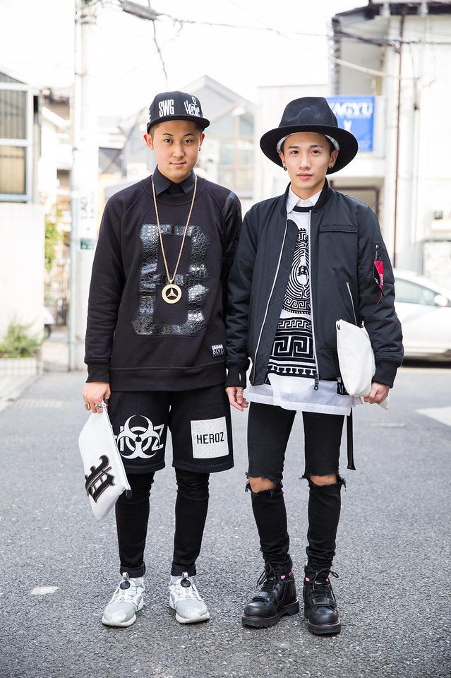 tokyo-fashion-week-street-style-053-150315-08-1