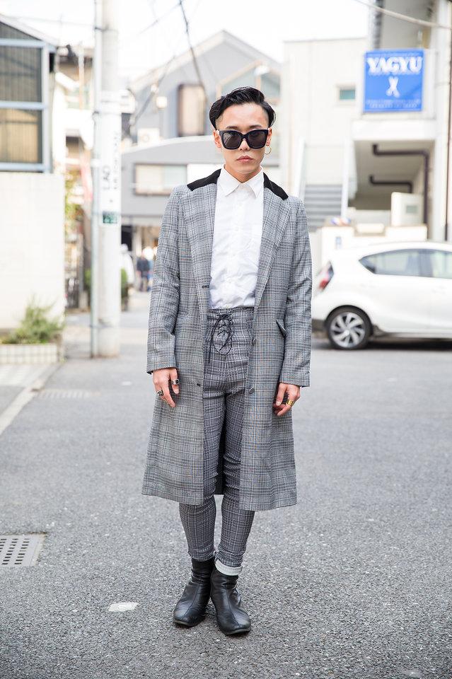 tokyo-fashion-week-street-style-056-150315-11-1