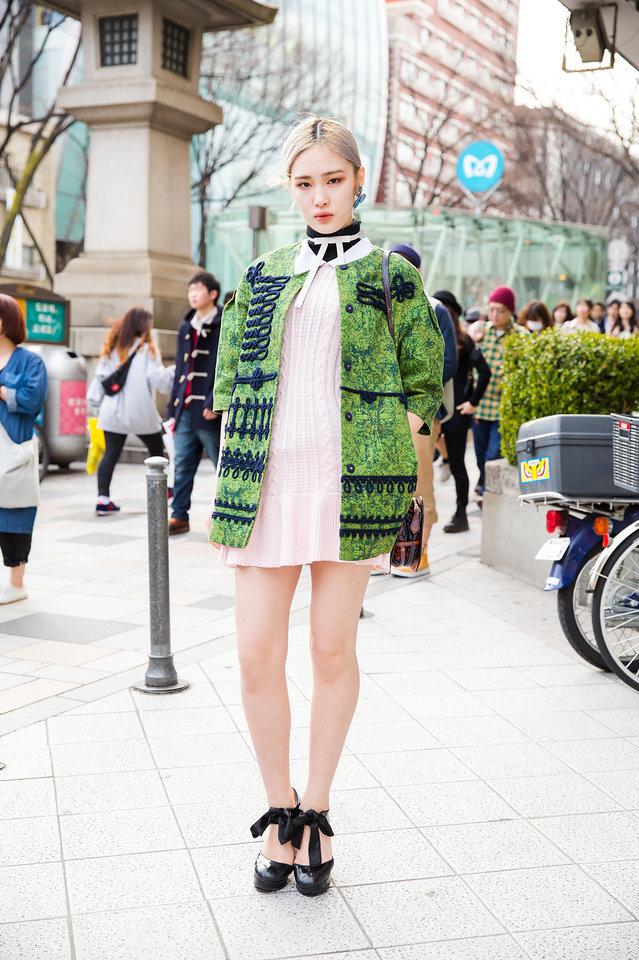 tokyo-fashion-week-street-style-081-150317-18-1