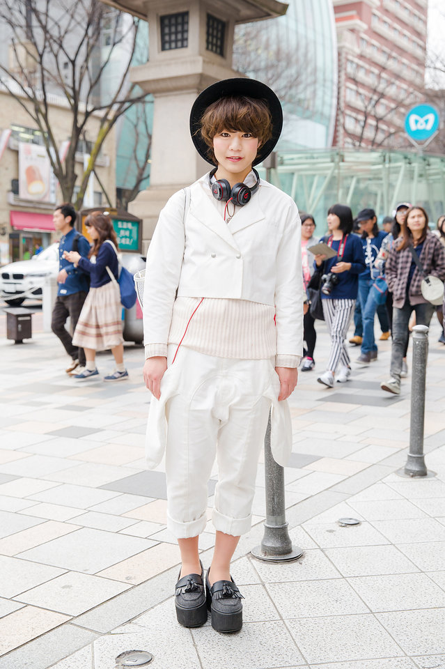 tokyo-fashion-week-street-style-087-150318-03-1