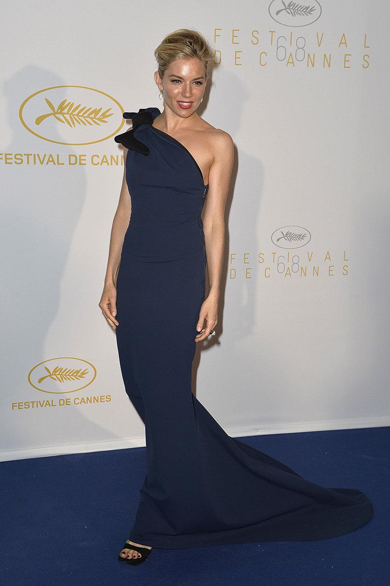 05-Best-Dressed-Sienna-Miller