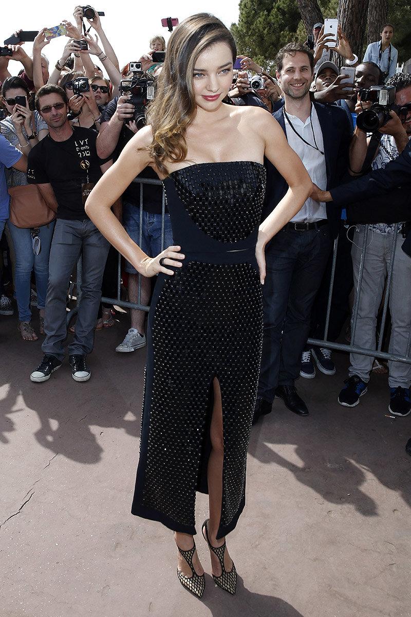 09-Best-Dressed-Miranda-Kerr