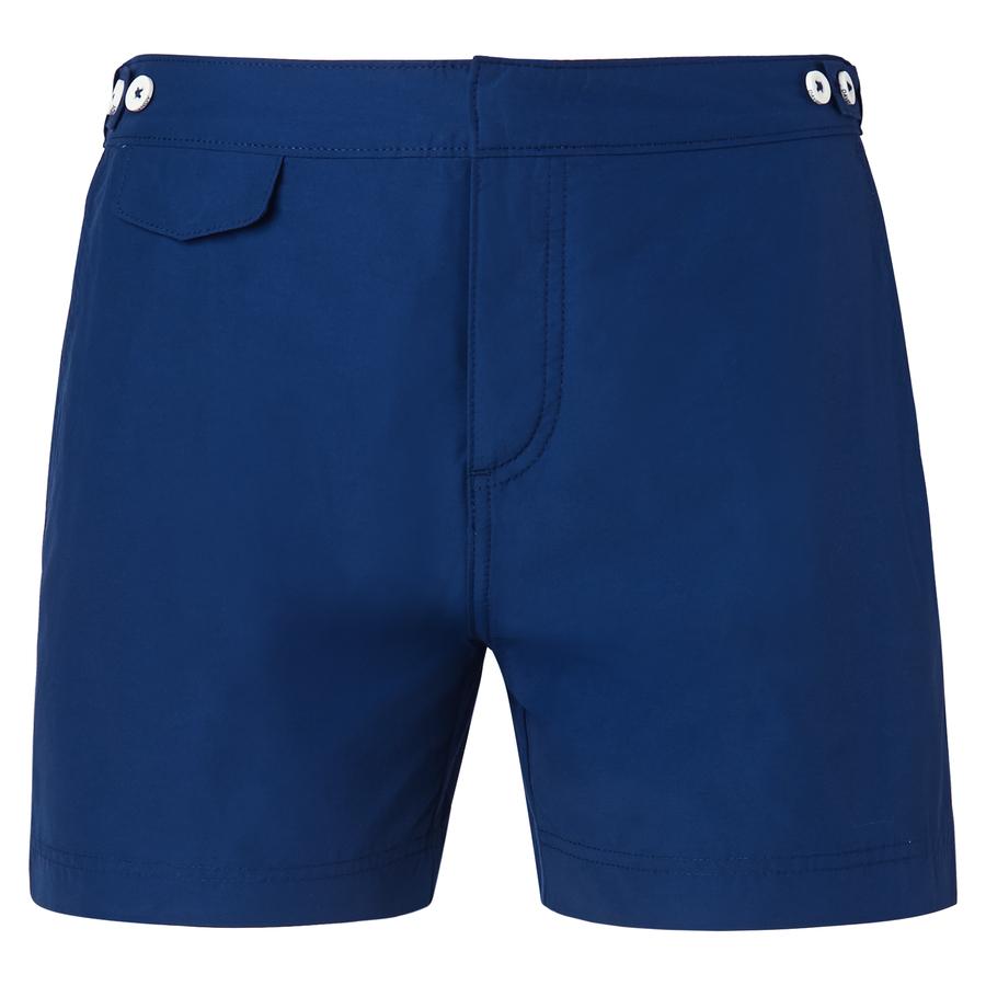 David Gandy for Autograph Swim Shorts Cobalt - £25