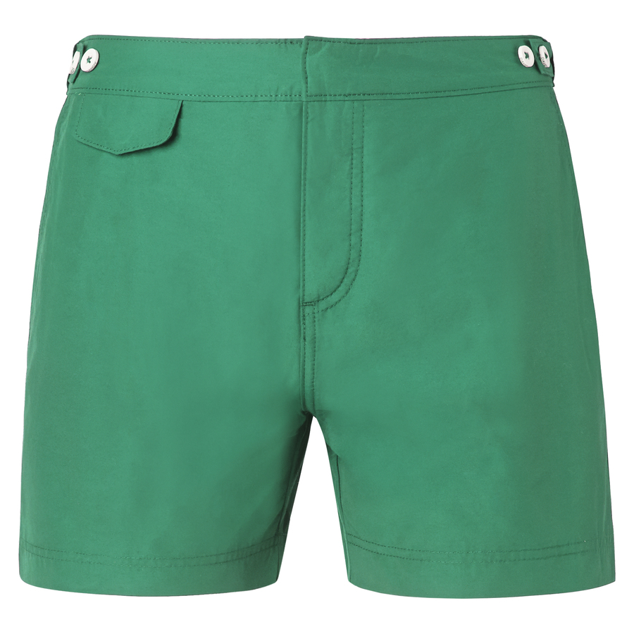 David Gandy for Autograph Swim Shorts Marine - £25