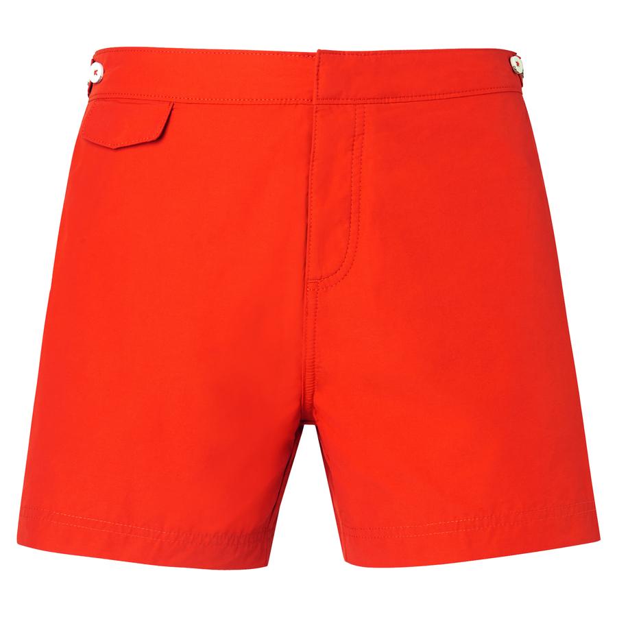 David Gandy for Autograph Swim Shorts Orange - £25