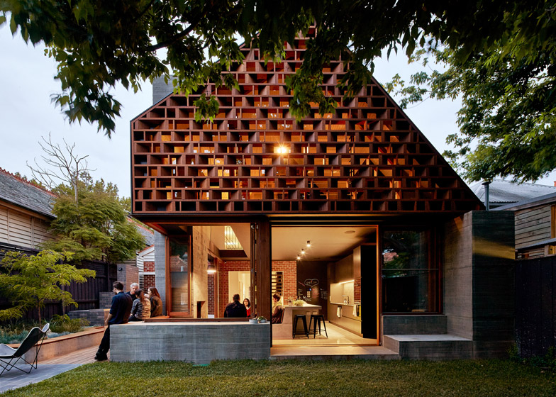 Local-House-by-MAKE-architecture_dezeen_784_0