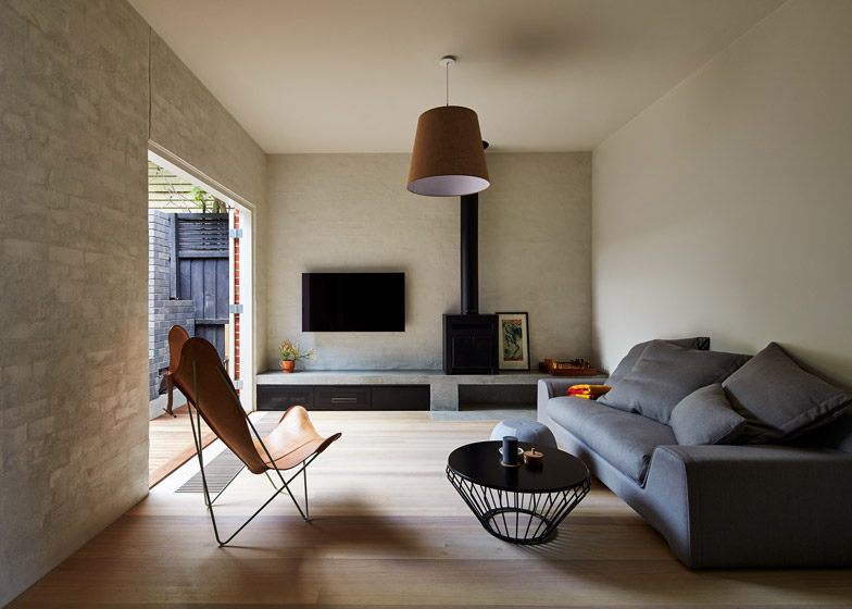 Local-House-by-MAKE-architecture_dezeen_784_10