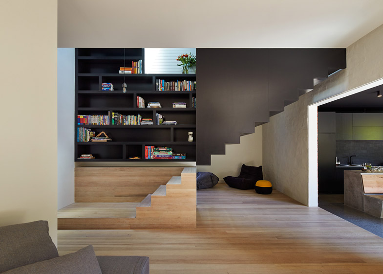 Local-House-by-MAKE-architecture_dezeen_784_2
