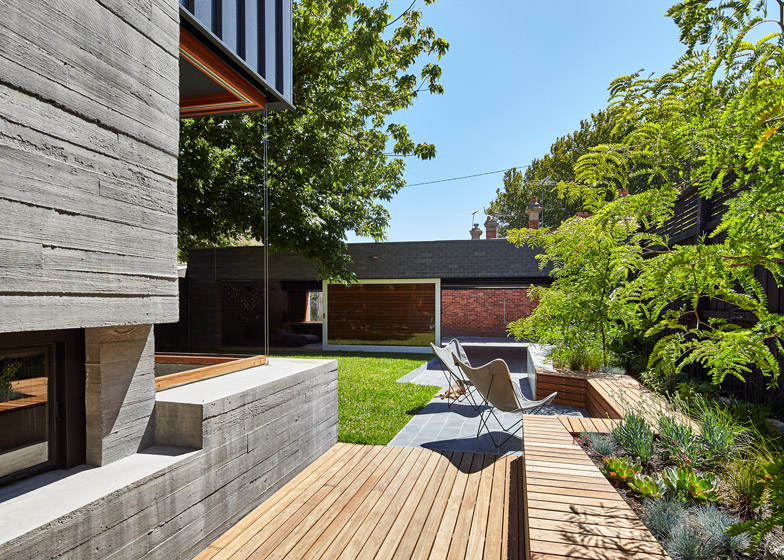 Local-House-by-MAKE-architecture_dezeen_784_3