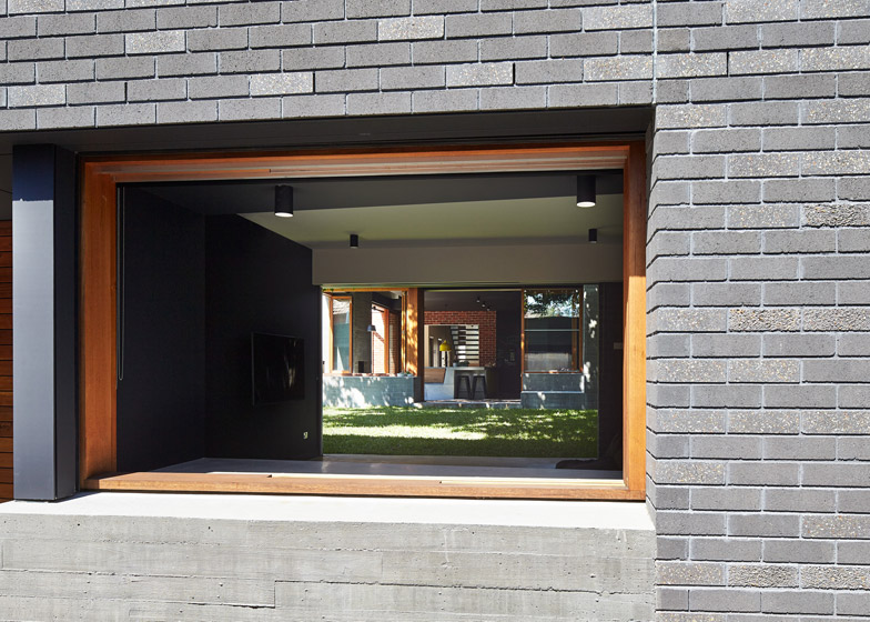 Local-House-by-MAKE-architecture_dezeen_784_5