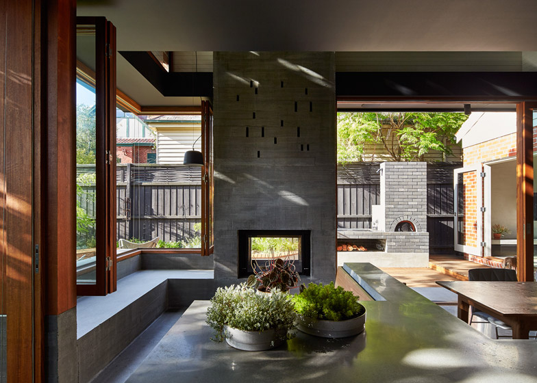 Local-House-by-MAKE-architecture_dezeen_784_9