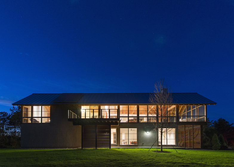 North-Pamet-Ridge-House-by-Hammer-Architects_dezeen_784_11