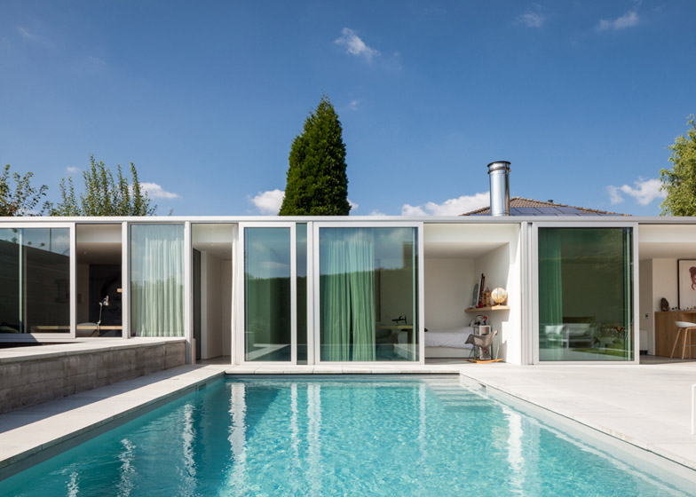 Pool-House-by-Steven-Vandenborre_dezeen_784_4