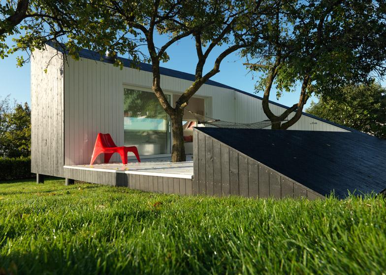 Slice-by-Saunders-Architecture_dezeen_784_3