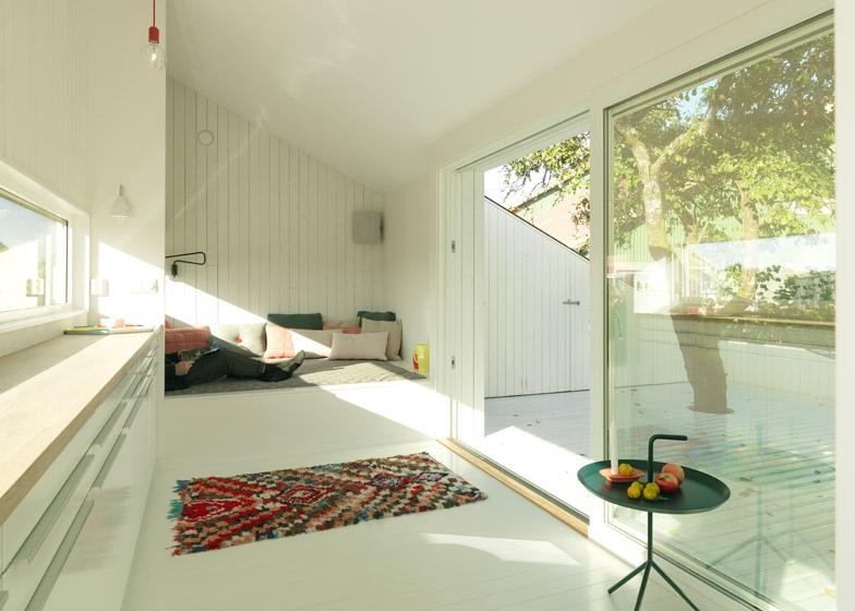 Slice-by-Saunders-Architecture_dezeen_784_4