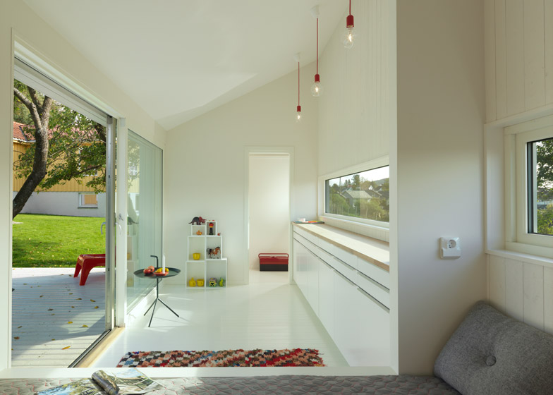 Slice-by-Saunders-Architecture_dezeen_784_5