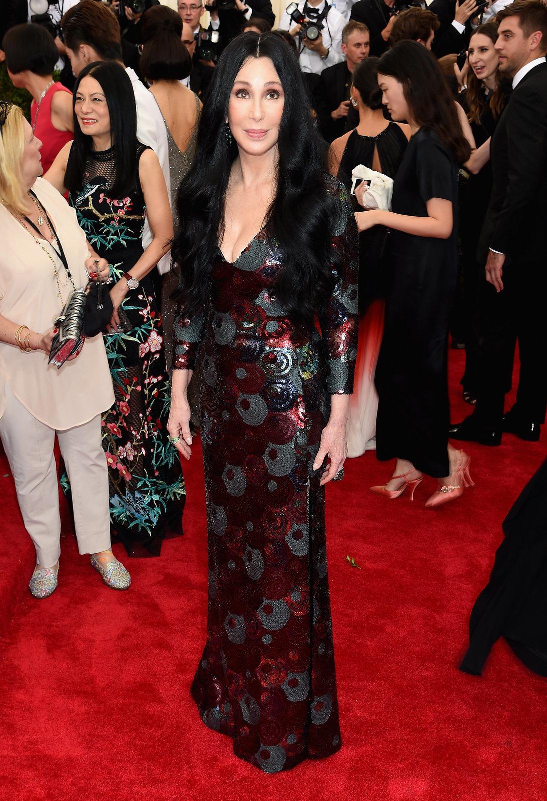cher-met-gala-2015-best-dressed