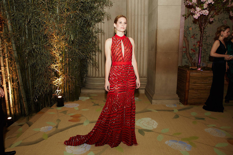 elizabeth-cordry-shaffer-met-gala-2015-best-dressed
